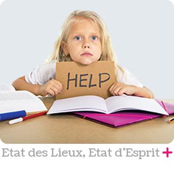 etat-lieux-esprit1