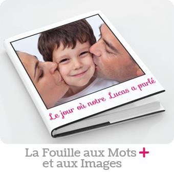 fouille-mots-images1