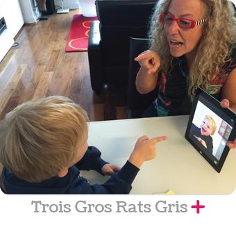 rats-gris1