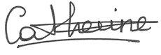signature-CCS