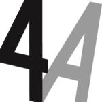 4A et son ombre, PNG