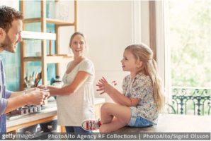 7 clefs pour enrichir le vocabulaire et la syntaxe de votre enfant.