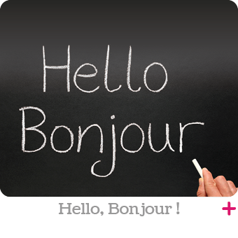 hello-bonjour-2016