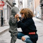 3 réflexes à exercer pour vous assurer que votre jeune enfant écoute.